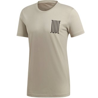 1ceb5fb78bb Juventus Officially Licensed Gear