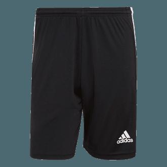 adidas Tiro 21 Training Short