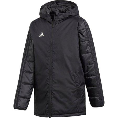 Adidas 18 Winter Jacket