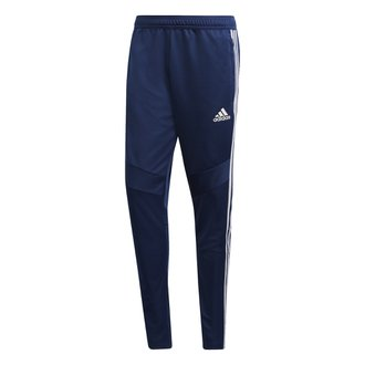 adidas Tiro19 Mens Training Pant
