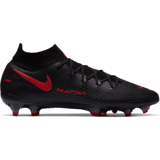 Nike Phantom GT Elite Dynamic Fit FG