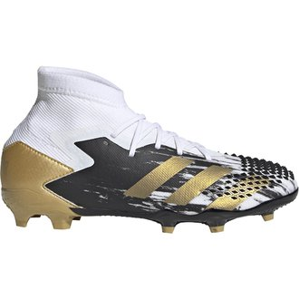 Adidas Predator 20.1 Youth FG