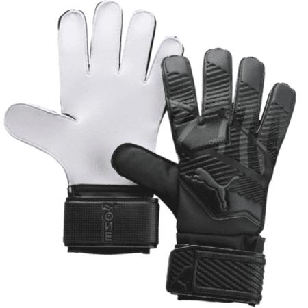 Puma One Grip 4 RC Goalkeeper Gloves