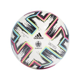 Adidas Uniforia EURO 2020 Mini Ball