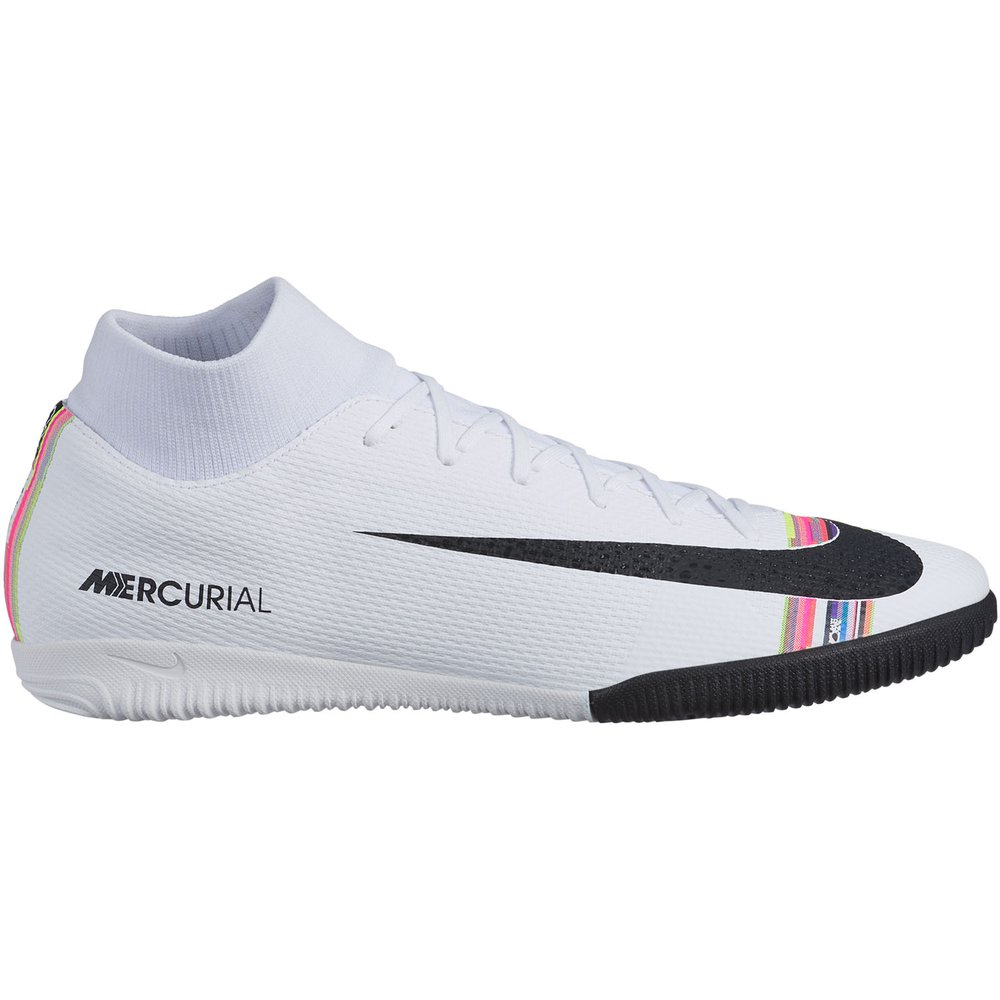 0ad1dc6cf6d Nike Mercurial SuperflyX VI Academy IC Indoor - Level Up