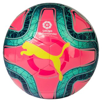 Puma La Liga 1 MS Training Ball