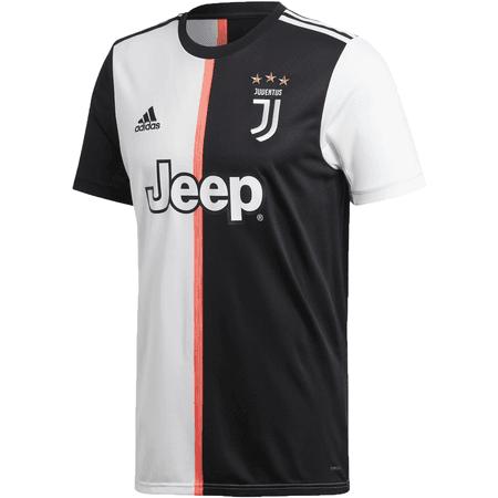adidas Juventus Jersey de Estadio Local 19-20