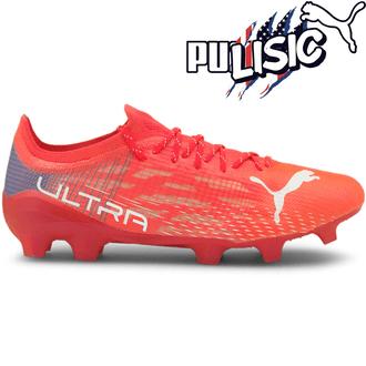 Puma Ultra 1.3 FG MG