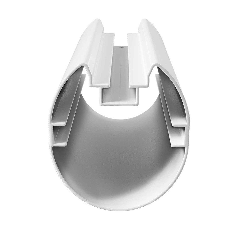 Kwik Goal EVO 1 1 Goal | WeGotSoccer com