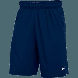 Nike Flex Short Woven 2.0