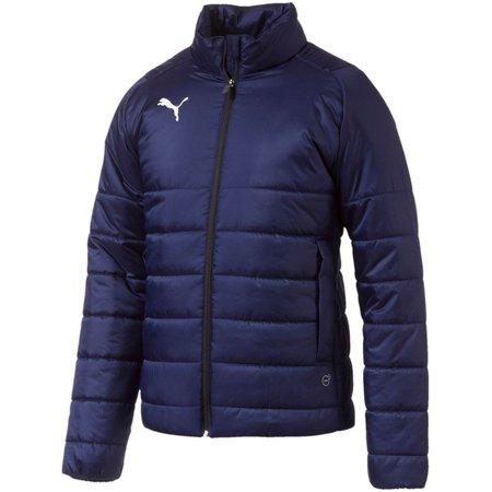 Puma LIGA Casuals Padded Jacket