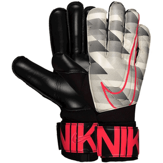 Nike Grip 3 GK Gloves