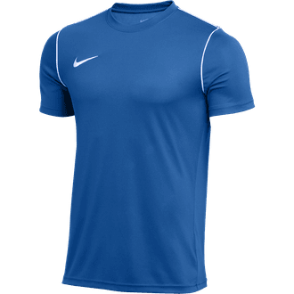 Nike Dry Park 20 Short Sleeve Top