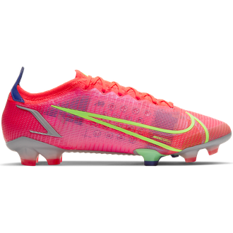 Nike Football Mercurial Vapor 14 Elite FG