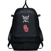 SU Cubs Backpack