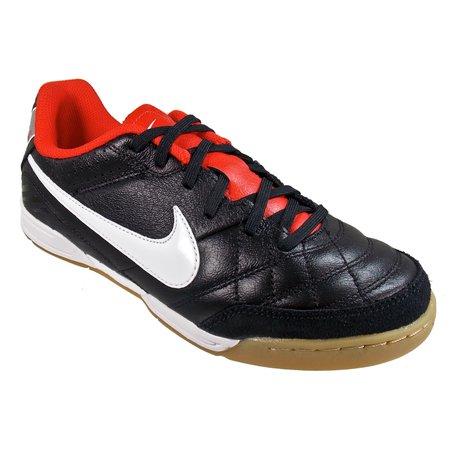 c2a2cfcb8 Nike JR Tiempo Natural IV LTR IC