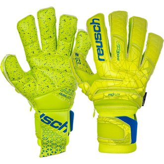 Reusch Fit Control Supreme G3 Fusion Ortho-Tec Goalkeeper Gloves