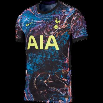 Nike Tottenham Away 2021-22 Men