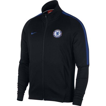 Nike Chelsea NSW Sportswear Jacket