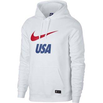 Nike Sportswear USA Hoodie