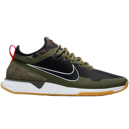 Nike React Nike F.C. Shoes