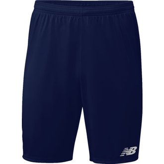 New Balance Brighton Short