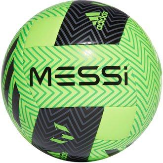 Adidas Messi Q3 Ball