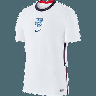 Nike England Jersey Autentica de Local 2020