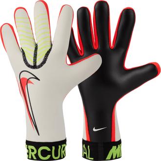 Nike Mercurial Touch Victory Goalkeeper Glove