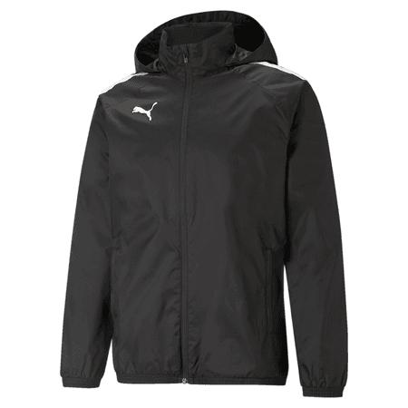 Puma Team Liga 25 All Weather Jacket