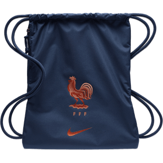 Nike France Stadium Gym Sack