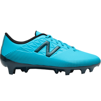 New Balance Kids Furon V5 Dispatch FG