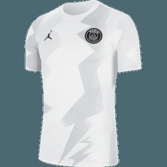 Nike Jordan 2019-20 PSG Dry Prematch Top