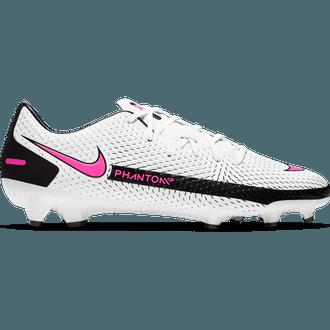 Nike Phantom GT Academy FG AG