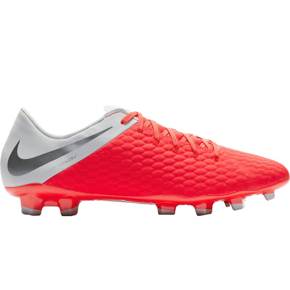 newest d0976 3cf18 Nike Hypervenom Phantom 3 Black Academy FG | Cheap Football ...