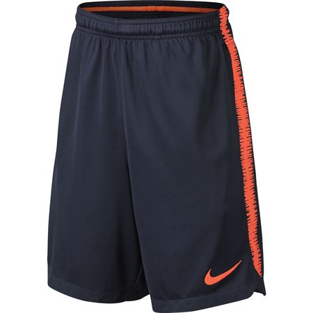 Nike FC Barcelona Dry Squad Short