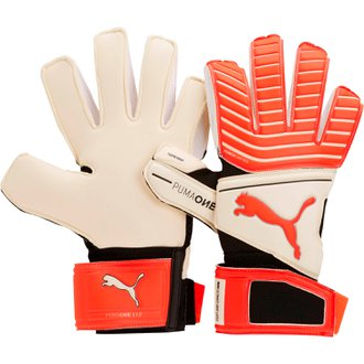 Puma ONE Grip 17.2 RC Goalkeeper Gloves