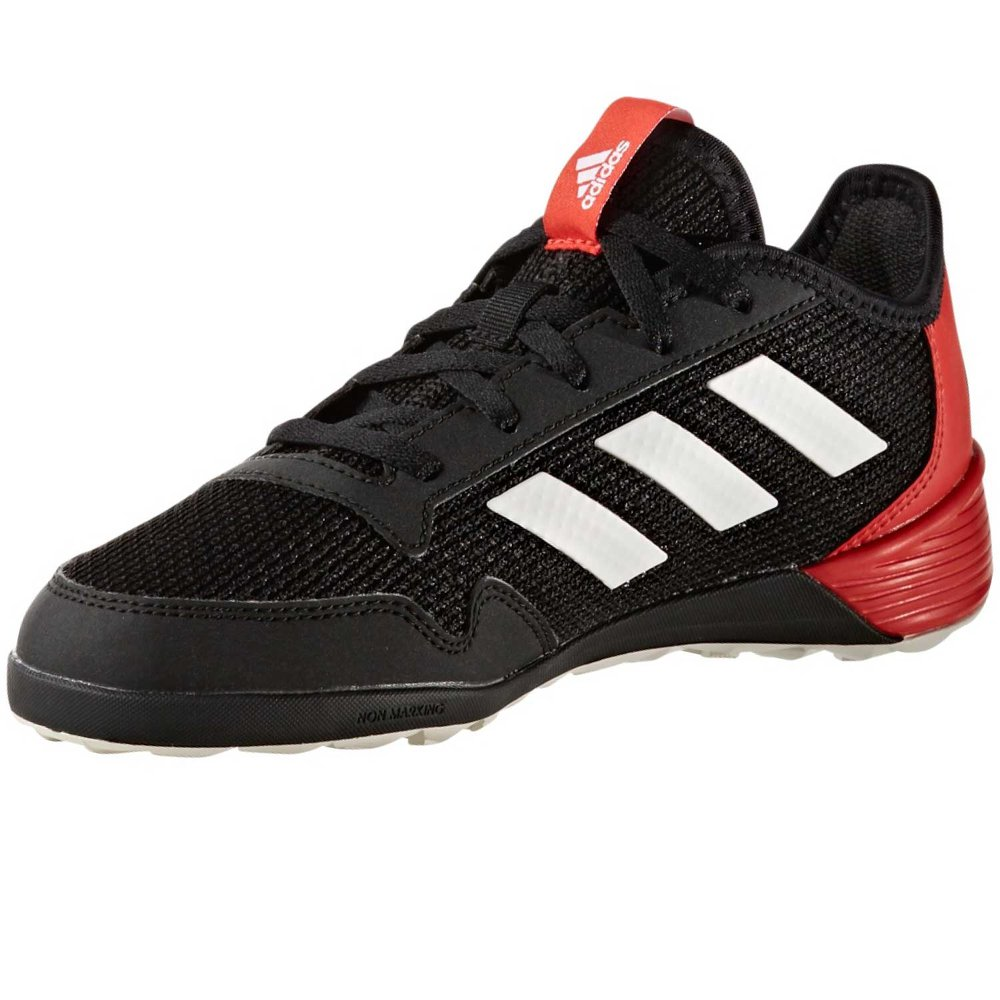 ajouter à ma liste adidas chaussures ace tango 17.2 indoor