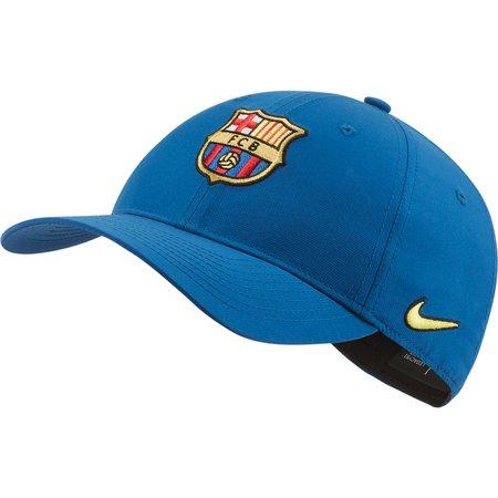 Nike Barcelona Dri-Fit Cap