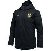 Florida Elite Winter Parka