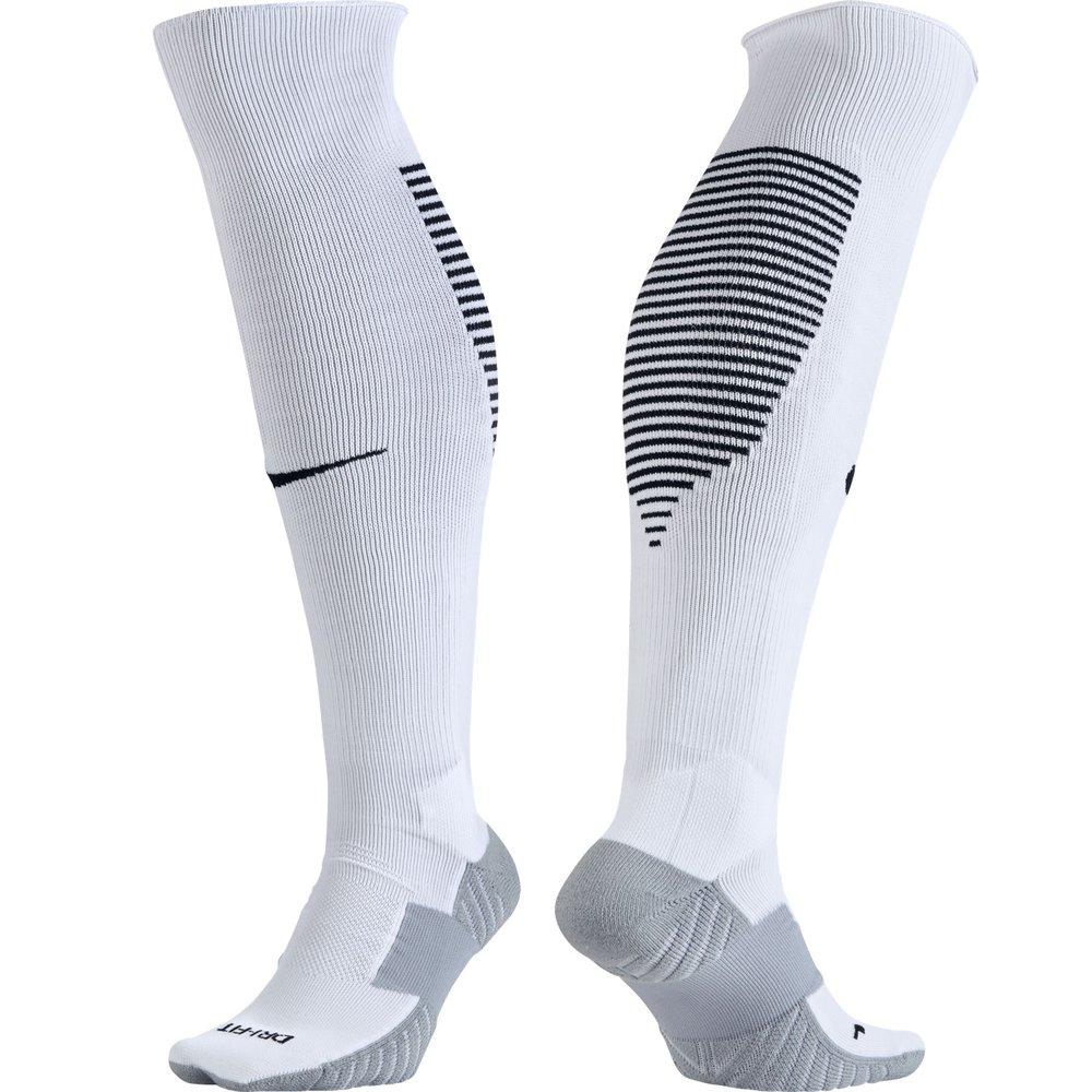 192ac8656de Nike Stadium Football OTC Sock