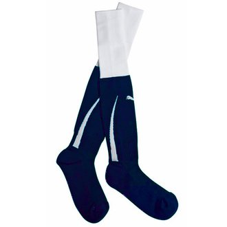 Puma Power 5 Sock