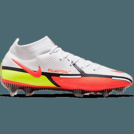 Nike Phantom GT2 Elite Dynamic Fit FG - Motivation Pack