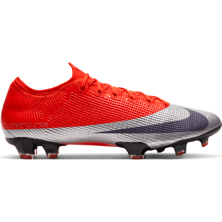 Nike Mercurial Vapor 13 Elite FG