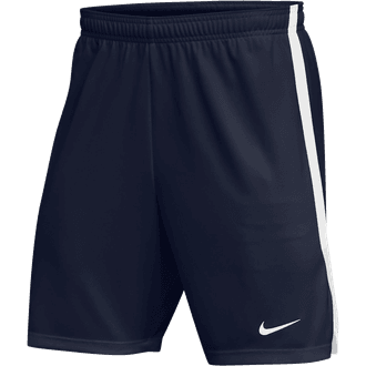 Florida Kraze Krush Navy Short