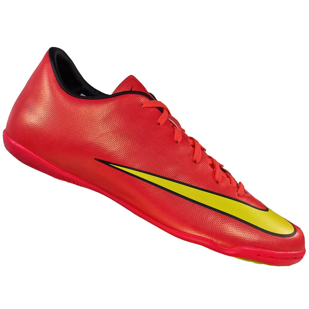 coupon codes great look buying now Nike Mercurial Victory V Indoor | WeGotSoccer.com
