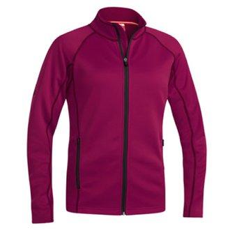 Xara Sevilla Jacket
