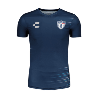 Charly 19-20 Pachuca Training T-shirt