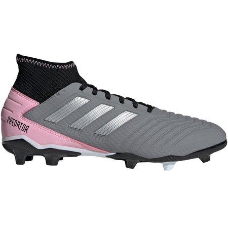 adidas Womens Predator 19.3 FG