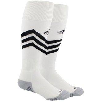 Adidas Mundial Zone Cushion OTC